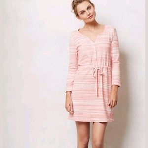 Saturday Sunday Anthropologie Casual Dress